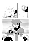 C3 page 27 by Mobis-New-Nest