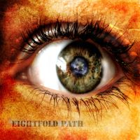 Eightfold Path by Fearshy