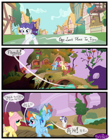 Transition Page 85 by Because-Im-Pink