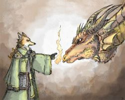 Pact of Ages by Drkchaos