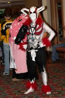 EXP Con 2011 08 by CosplayCousins