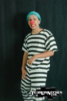 Dont get ANY CLOSER by Frannx