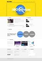 ..:: webdesign 3 ::.. by vikas1307