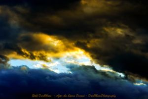 00-AfterTheStormPassed-P1000997-WP-Master by darkmoonphoto