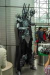 NYCC14-4 by Twin-Hearts-Ink