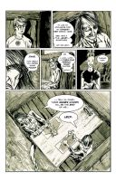 LGTU 02 page 05 by davechisholm