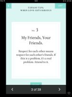 Your and my friends by xXAngelTHXx