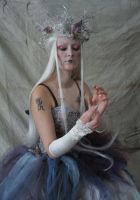 Mizzd-stock - Frost Goddess of the East 83 by mizzd-stock