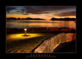 Euphoria - HDR by sxy447