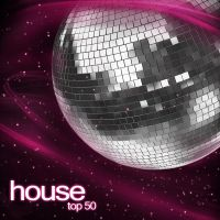 House by Lips16