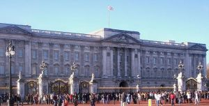 The Palace by Bambiified