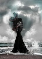 Faded Memories by christel-b