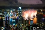 15th Anniversary of Hong Kong by dwang026