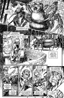 Distressing Tale of Thangobrind the Jeweller pg 7 by deankotz