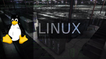 Linux Wallpaper - HD by fatihdmrg