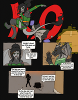 Krythin and Astraille P.8 by Zephyr-Aryn
