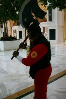 Katsucon 2012 - 11 by RJTH