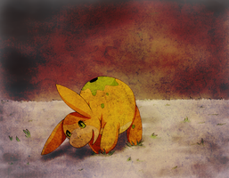 Tempete de Sable for Eevee33 by pikachu-jaune