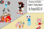 Project:Angel Chapter 5 by ProjectANGEL101