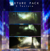 Texture Pack (5) F O R E S T by elyssafawn
