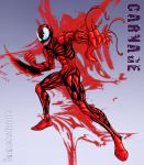 Carnage by Innershade
