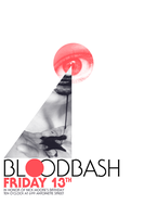 BLOODBASH by Tokyo-Explosion