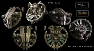 NA ancient space prop 20 by Iggy-design