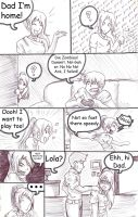 Lola's Life p36 by MarbleInk