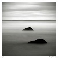 Two rocks by Maciej-Koniuszy
