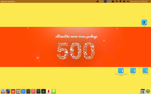 Screenshot from 2013-10-31 20:30:49 by ivanymathias