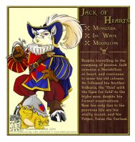 Neopet Profiles - Jack of Hearts by Canadian-Rainwater