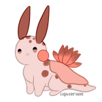 Bunbranch MYO! by octohol