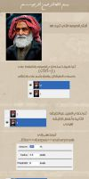 effect pic tutorial - arabic by A-YAHri