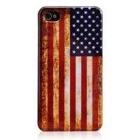 american-flag-iphone-cases by tracylopez