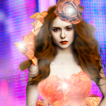 [تصویر:  nina_dobrev_in_the_hunger_games_by_medov...4uds6k.png]