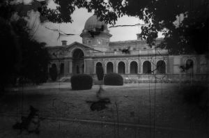 goulbourn courthouse 3 by draconian