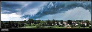 Storm.. by Kriss1983