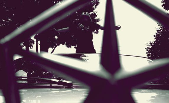 Through the Star by ChemicalSin