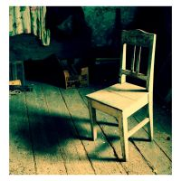 chair2 by cwiny