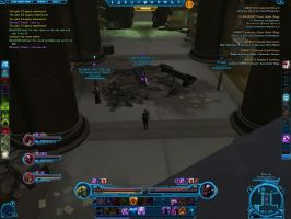 Swtor Pic by DragonEconomic221