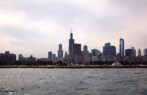 Chicago by AndersonPhotography