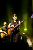 Tegan and Sara 5 by verty