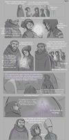Invade Internet-Chapter3-Pg.25 by MadJesters1