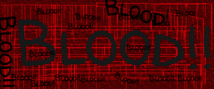 BLOOD!! by Vocaloid3478