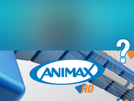 Blog: Animax can be revival? by Catali2016