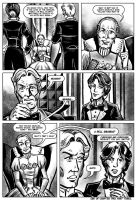 Continentals Page 2-93 by amberchrome