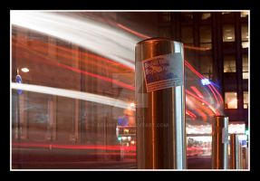 City-Lights-1 by brian873