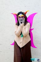 FrostCon 2 - Official Homestuck 57 by Midnight-Dare-Angel