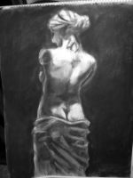 charcoal 6 by DuffPappy