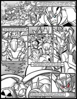 ZSC: SS - Page 9 by Karra-shi